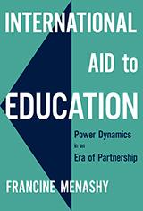 International Aid to Education: Power Dynamics in an Era of Partnership