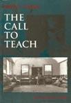Call to Teach