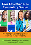Civic Education in the Elementary Grades: Promoting Student Engagement in an Era of Accountability