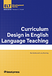 Designing Curriculum for English Learners
