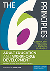 The 6 Principles for Exemplary Teaching of English Learners: Adult Literacy and Workforce Development