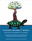 Curiosité naturelle, 2e édition: Ressource pour l'enseignante ou l'enseignant: L'importance du point de vue autochtone dans l'enquête dans l'environnement de l'enfant Droit d'auteur